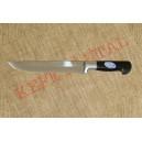 Bilezikli Bıçak No.0