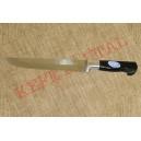 Plastik Saplı Bilezikli Bıçak No.3
