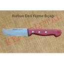 Kurban Bıçak Takımı